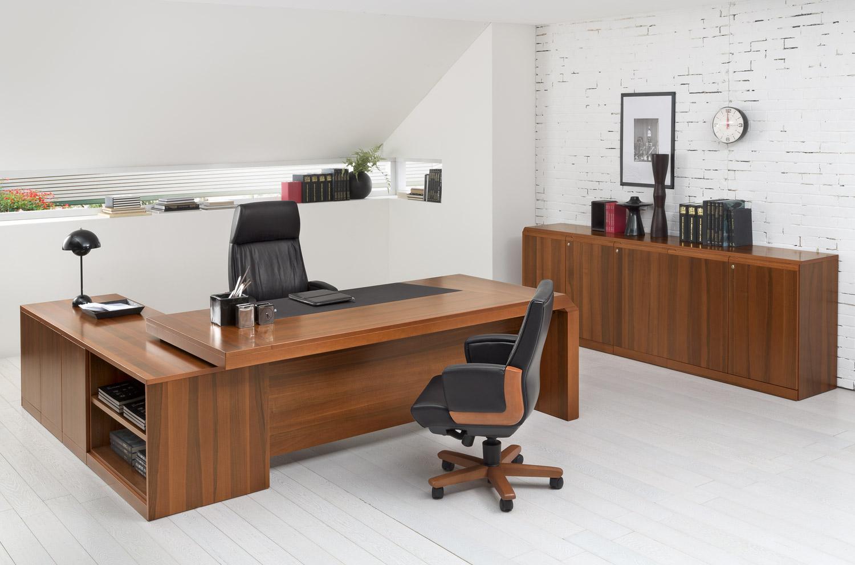 Стол для главного бухгалтера фото работа главного бухгалтера москва бюджетная организация